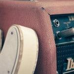 Gitarren Tabs lesen lernen – Die ultimative Anleitung