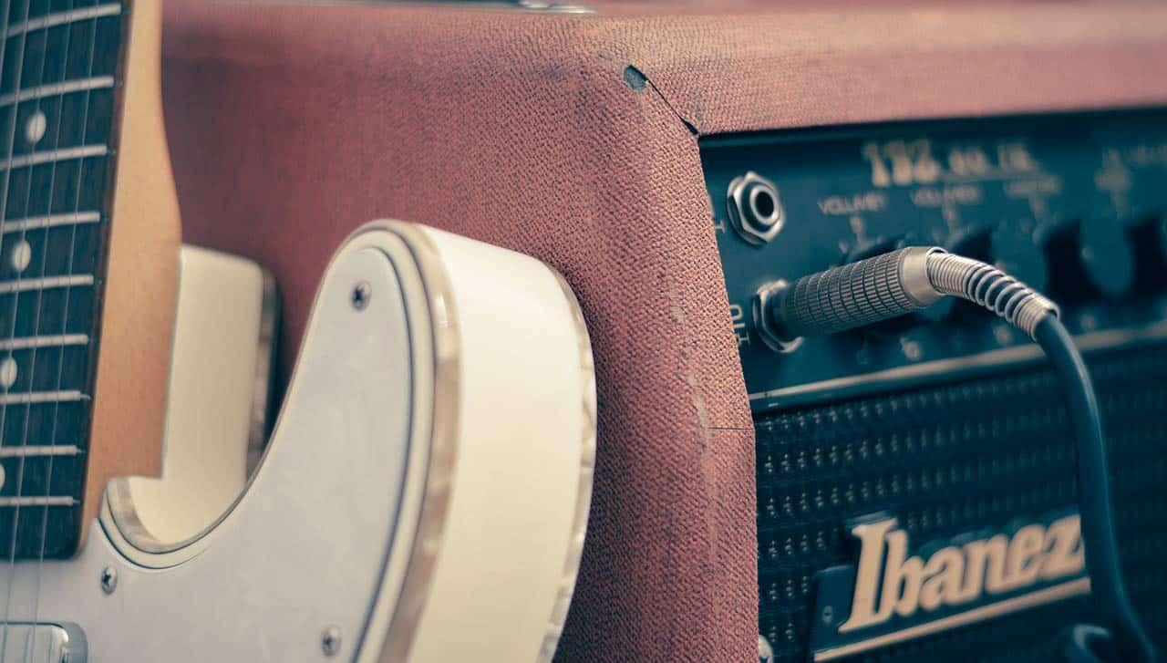 Gitarren Tabs Lesen Lernen Schnell Amp Verst 228 Ndlich