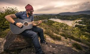 gitarre-lernen