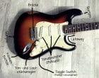 aufbau-einer-gitarre-2